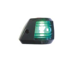 Luz de Navegación FAROS Verde Estribor 112.5º / L30861