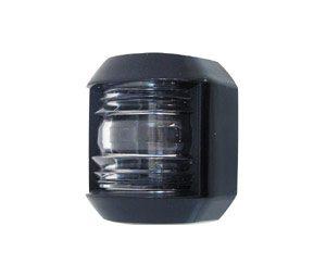 Luz de Navegación JUNIOR N12 Blanca Popa 135º / L30823