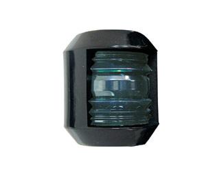 Luz de Navegación JUNIOR N12 Verde Estribor 112.5º / L30821