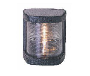 Luz de Navegación CLASSIC N12 Blanca Tope 225º / L30094