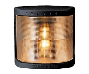 Luz de Navegación CLASSIC LED 20 Blanco Tope 225º / L72180