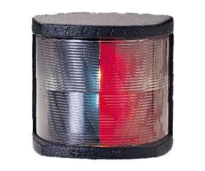 Luz de Navegación CLASSIC LED 20 Bicolor 225º / L72181